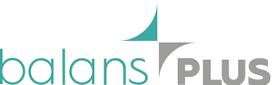 BalansPlus Configurador